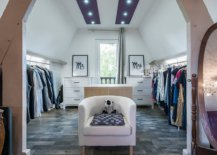 Spacious-gender-neutral-eclectic-walk-in-closet-on-the-attic-levels-with-hangers-and-ample-storage-space-79373-217x155