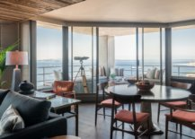 Spectacular-views-of-downtown-Seattle-to-the-Olympic-Peninsula-from-the-modern-apartment-43726-217x155