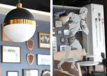 Traditional-lighting-and-sports-themed-motifs-for-the-members-lounge-in-Toronto-99079-217x155