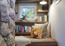 Transforming-the-tiny-niche-in-your-home-into-a-small-home-library-with-custom-built-in-bench-and-open-shelves-30305-217x155