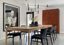 Use-fabulous-wall-art-pieces-to-give-the-minimal-dining-room-a-personality-of-its-own-69421-217x155