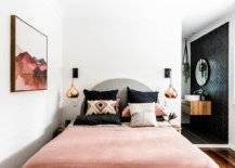 Wall-art-also-adds-color-to-the-small-Scandinavian-style-bedroom-along-with-the-bedsheets-10282-217x155