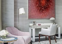 Wall-art-brings-a-brilliant-splash-of-color-to-the-contemporary-living-room-37155-217x155