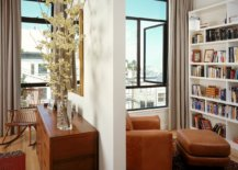 Wall-partially-divides-the-bedroom-from-the-reading-space-while-also-creating-a-connectivity-between-the-two-39984-217x155