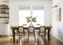 White-and-wood-is-the-perfect-color-palette-for-the-stylish-shabby-chic-dining-room-87273-217x155