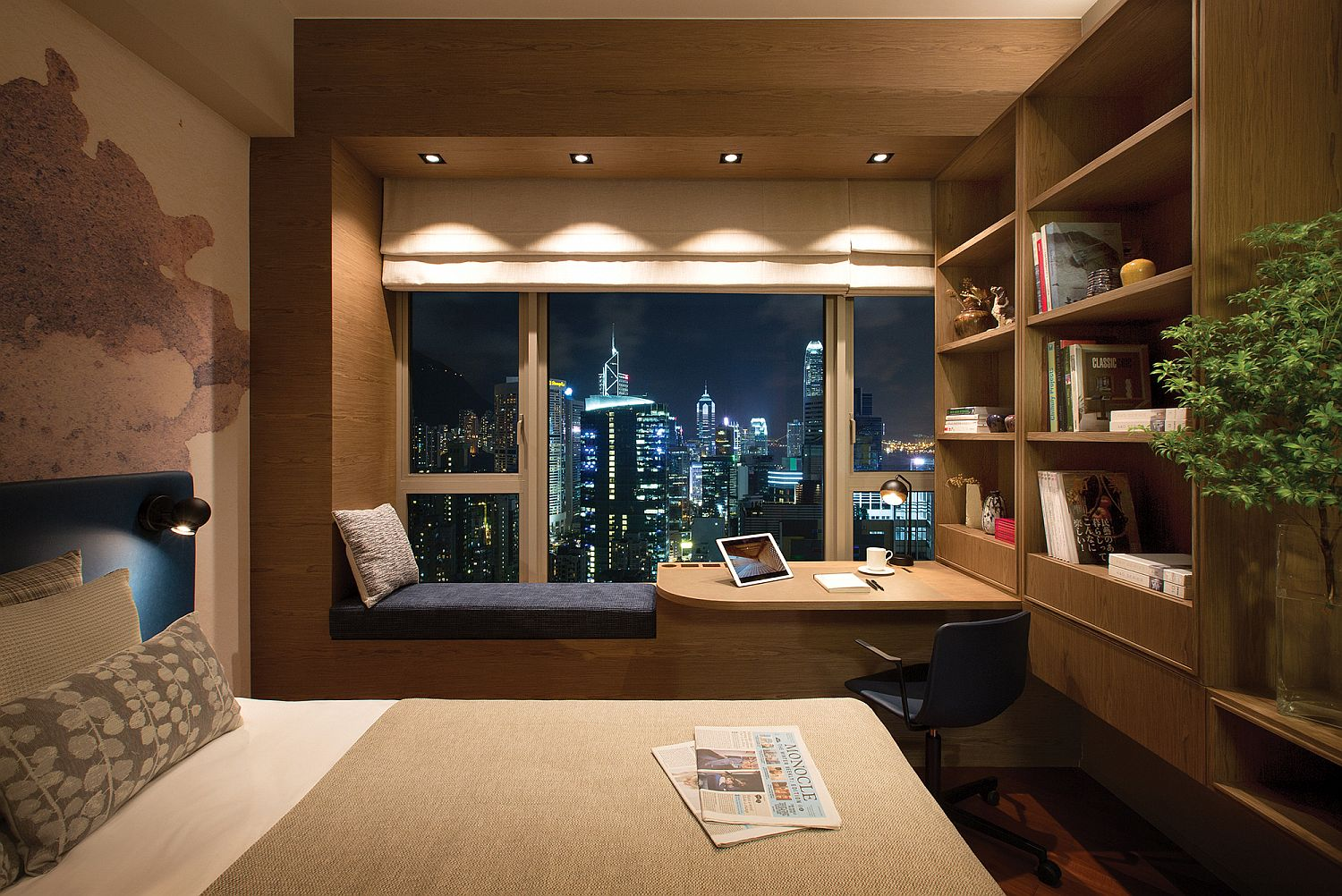 Window-seat-with-a-work-desk-and-bookhelf-next-to-it-does-more-than-offer-just-a-reading-zone-47803