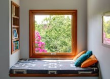 Window-seats-in-the-bedroom-provide-the-most-comfortable-place-for-a-relaxing-reading-nook-74081-217x155