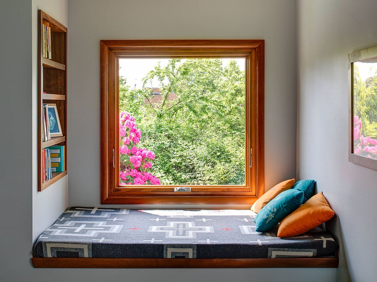 Window-seats-in-the-bedroom-provide-the-most-comfortable-place-for-a-relaxing-reading-nook-74081