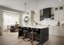 You-can-work-with-the-less-is-more-kitchen-decorating-philosophy-with-kitchen-of-any-style-40964-217x155