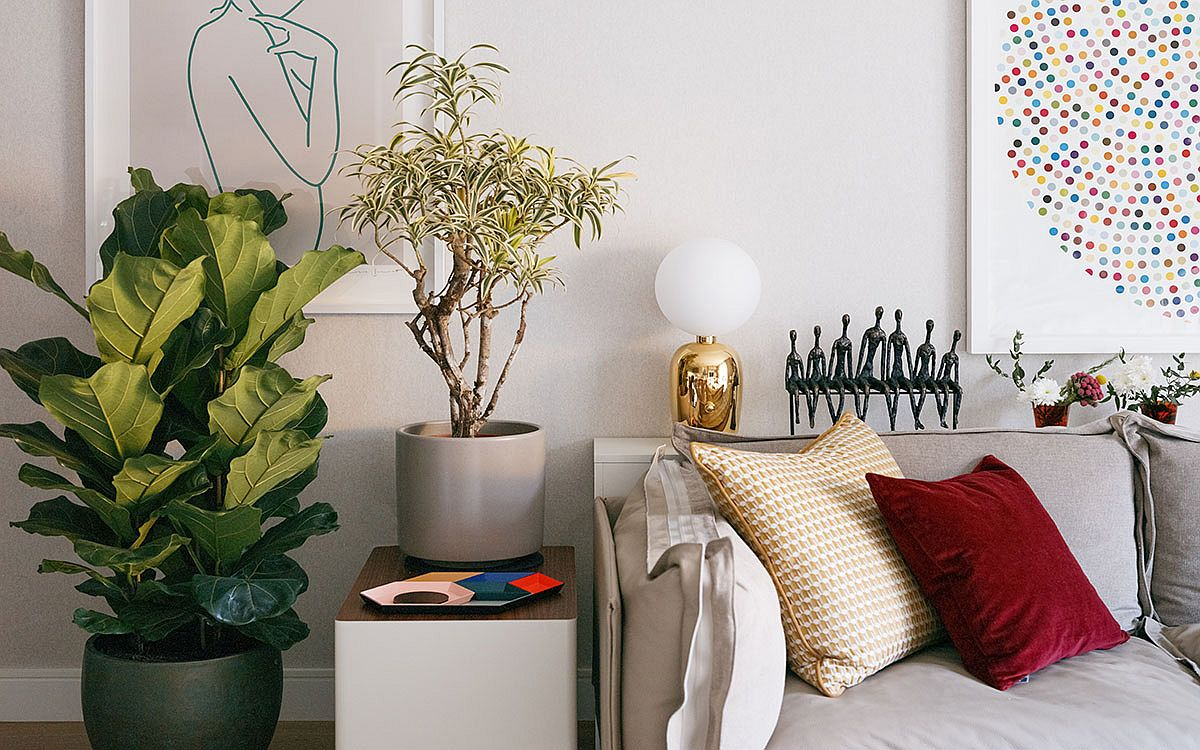 A-bit-of-greenery-enlivens-almost-any-interior-it-adorns-91684