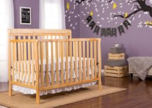 A-perfect-backdrop-for-that-great-wooden-crib-in-the-nursery-92994-217x155