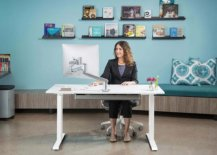 Add-the-perfect-adjustable-height-standing-desk-to-your-stylish-modern-home-office-24506-217x155