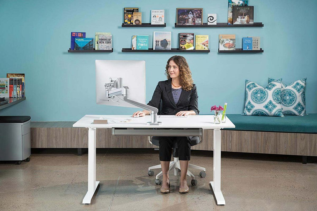 Add-the-perfect-adjustable-height-standing-desk-to-your-stylish-modern-home-office-24506