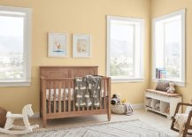 Adding-just-a-few-pops-of-accents-can-give-this-contemporary-nursrey-a-more-distinct-fall-flavor-21633-217x155