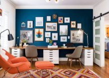 Beautiful-modern-eclectic-home-office-in-blue-and-white-93681-217x155