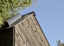 Beautiful-timber-siding-and-skylight-of-the-backyard-music-shed-55189-217x155