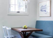 Bench-in-the-corner-for-the-small-dining-room-also-offers-clever-storage-space-82853-217x155