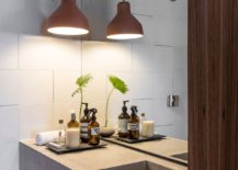 Bespoke-concrete-vanity-and-lovely-pendant-for-the-industrial-modern-bathroom-36052-217x155