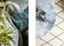 Bespoke-decor-inside-the-apartment-adds-both-color-and-pattern-to-the-neutral-backdrop-27869-217x155