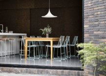 Brick-exterior-of-the-extension-allows-it-to-blend-in-with-the-original-home-22434-217x155
