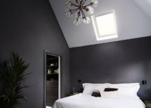 Chandelier-adds-a-sense-od-dramatic-elegance-to-this-spacious-master-bedroom-in-gray-32742-217x155