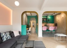 Colorful-and-unique-Luscious-Apartment-in-Greece-is-inspired-by-the-spirit-of-the-60s-93225-217x155