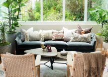 Comfortable-modern-decor-can-be-combined-with-greenery-to-create-the-perfect-small-sunroom-22361-217x155