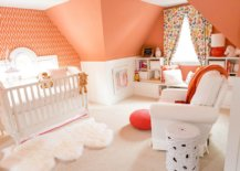 Coral-is-the-perfet-color-for-the-modern-aad-beach-style-nursery-with-a-bright-cheerful-appeal-22652-217x155