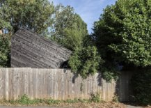 Creative-and-space-savvy-music-shed-with-timber-siding-as-viewed-from-the-street-16986-217x155