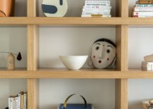 Decorate-that-open-wooden-bookshelf-in-a-smart-and-modern-fashion-37400-217x155