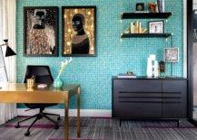 Design-a-home-office-that-showcases-your-style-and-personality-14519-217x155