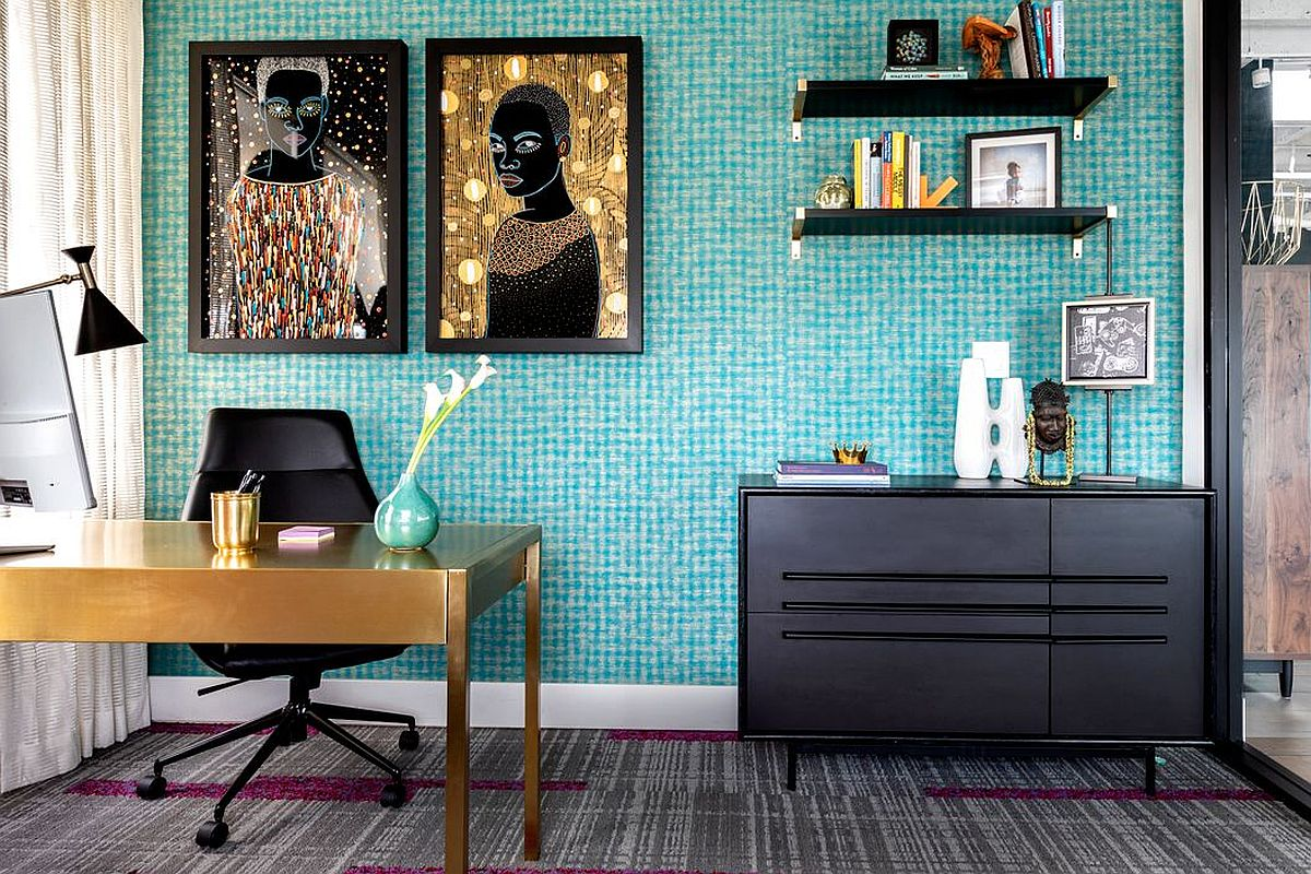 Design-a-home-office-that-showcases-your-style-and-personality-14519
