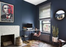 Discover-ways-to-make-the-most-of-limited-space-in-your-house-to-accomodate-a-home-office-or-workspace-12274-217x155