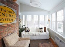 Exposed-brick-wall-adds-textural-charm-to-the-exquisite-sunroom-in-white-and-wood-63509-217x155