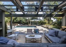 Extensive-sheltered-entertaining-area-and-hangout-next-to-the-pool-99564-217x155