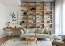 Fabulous-little-home-workspace-and-custom-open-wooden-shelf-make-a-statement-in-here-94011-217x155