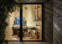 Framed-glass-doors-for-the-small-backyard-music-shed-28136-217x155