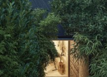 Garden-and-greenery-around-the-backyard-shed-offer-natural-cover-to-it-31966-217x155