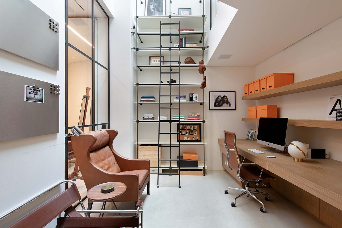 Glass-walls-and-doors-improve-the-acoustics-of-the-home-office-without-visually-cutting-it-off-from-other-rooms-75048