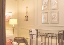 Light-pinkish-orange-accents-and-rug-add-an-understated-colorful-charm-to-this-traditional-nursery-89747-217x155