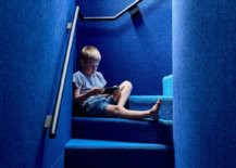 Light-well-illuminates-the-blue-stairway-in-a-fabulous-manner-96059-217x155