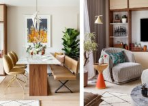 Look-inside-gorgeous-and-polished-Fulham-apartment-in-London-65061-217x155