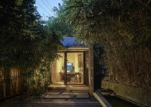 Lovely-little-music-studio-in-the-backyard-crafted-in-just-50-square-feet-of-space-73592-217x155