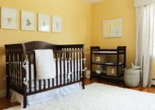 Lovely-yellow-with-matte-finish-can-easily-replace-boring-white-walls-in-the-modern-nursery-90506-217x155