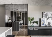 Mirrored-cabinet-door-give-the-interior-of-the-apartment-a-more-spacious-visual-appeal-57741-217x155
