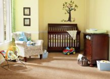 Modern-yellow-and-gray-nursery-with-a-relaxing-vibe-and-cheerful-ambiance-45580-217x155