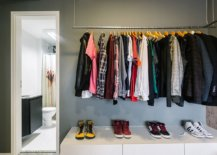 Open-closet-design-that-is-easy-to-create-at-home-34096-217x155
