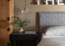 Pendant-decor-and-custom-wall-additions-bring-modern-minimalism-to-the-bedroom-of-the-midcentury-home-31623-217x155