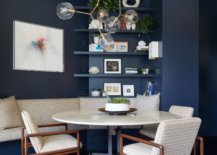 Polished-small-dining-room-of-Tribeca-home-with-a-gorgeous-gray-backdrop-20965-217x155