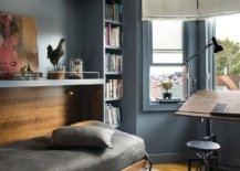 Relaxing-daybed-in-the-home-office-turns-it-into-a-practical-guest-room-when-needed-47630-217x155